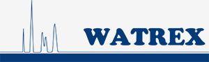 Watrex CZ